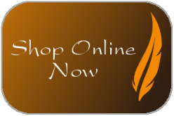Shop Online Now